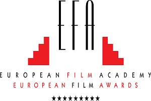 Four Animation Films and Four Comedies Nominated for the European Film Awards 2017