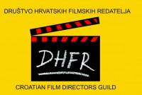 Skoric Takes Over as Chair of the Croatian Film Directors Guild