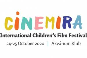 FESTIVALS: Postponed Cinemira Festival Opens in Hungary