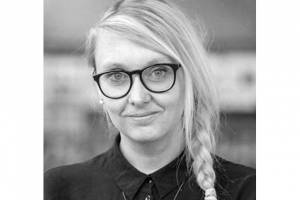 EFP Producer on the Move: Pavla Janoušková Kubečková, Czech Republic