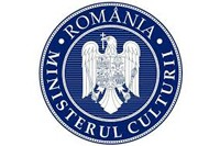 Romanian Debutant Producers Call for Reform of Funding for First Features