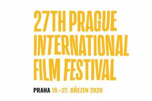 FNE at Prague IFF 2020: Prague IFF is Cancelled