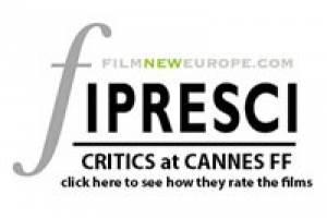 FNE at Cannes 2018: See how the FIPRESCI critics rated the programme