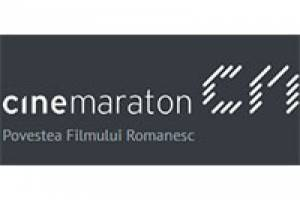 Romania Launches Film Channel Dedicated to Domestic Films