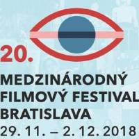 20th Bratislava IFF Pays Tribute to Women and Robert Redford