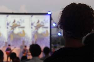FESTIVALS: Animafest Cyprus Calls for Submissions