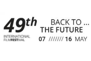 FESTIVALS: Belgrade's FEST 2021 Pushed Back to May