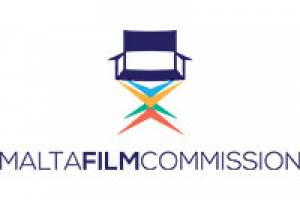 Malta Film Commission Responds to Increased Government Support for Film Industry