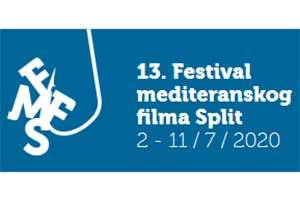 FESTIVALS: Split Mediterranean Festival Takes Place in July