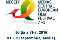 FESTIVALS: The 6th Medias Central European Film Festival Announces Lineup