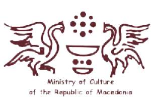 Macedonia Signs European Convention on Cinematographic Coproduction
