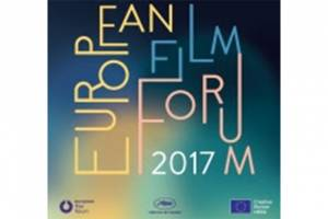 FNE at Cannes 2017: European Film Forum