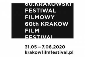 FESTIVALS: Krakow FF Opens 2020 Submissions