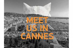 FNE at Cannes 2019: Estonian Cinema in Cannes