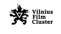 Vilnius Film Cluster to launch new world class production centre