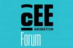 CEE Animation Forum 2020 Selects 29 Projects