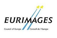 Eurimages Supports 20 Films