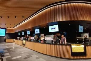 New Cinema Operator Opens First Multiplex in Sibiu