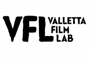 Valletta Film Festival Launches New Film Lab