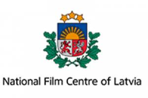 GRANTS: National Film Centre of Latvia Announces Low Budget Film Grants