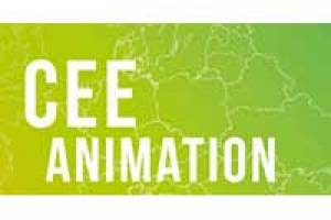 FNE at CEE Animation Forum: Regional Event Moves to International Arena