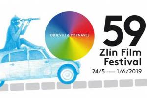 FESTIVALS: Petr Koliha to Receive Lifetime Contribution Award at Zlin IFF