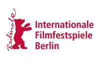 CEE Films at the 2013 Berlinale