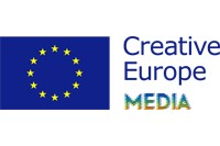 Georgia Joins Creative Europe Programme