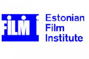 FNE at Berlinale 2017: Estonian Film in Berlin