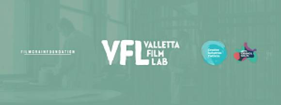 Film Grain Foundation Launches Valletta Film Lab