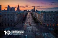 GRANTS: Mazovia Film Fund Supports 11 Productions