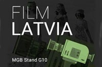 FNE at Berlinale 2014: Latvian Films in Berlin