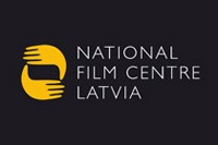 Four Latvian films win co-financing