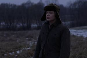 Films from Lithuania, Georgia and Bulgaria in Cannes Official Selection