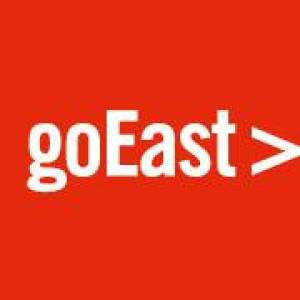 goEast 2019: Winners Announced at Festival of Central and Eastern European Film