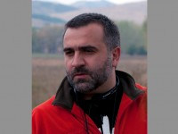 EFP Producers on the Move 2013: Konstantin Bojanov