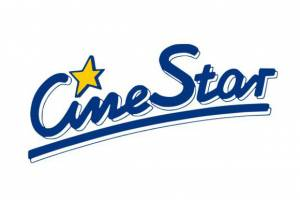 CINESTAR 4DX ADA MALL BELGRADE     4TH CINESTAR MULTIPLEX IN SERBIA OPEN