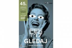 FESTIVALS: Belgrade International Film Festival Announces Lineup