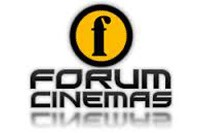 Baltic's Forum Cinemas Parent Company Acquired by UK Firm
