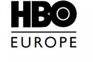 HBO Europe Commissions Polish Lockdown Films