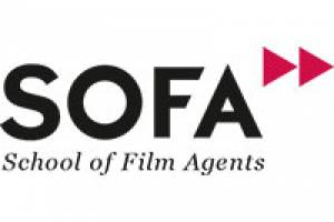 5th SOFA – SCHOOL OF FILM AGENTS / 27 August – 1 September 2017