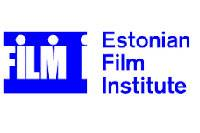 GRANTS: Estonia Announces Feature Films Production Grants