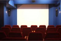 FNE Europa Cinemas: Cinema of the Month: Kino Visegrad