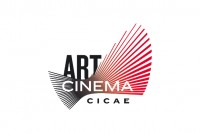 CICAE Hosts Workshop in Venice