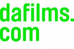 DAFilms Launches Asian Platform