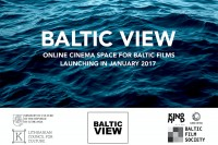 Baltic VOD Platform Debuts in 2017