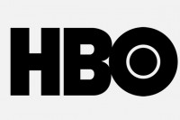 HBO Shooting Noir Series in Czech Republic