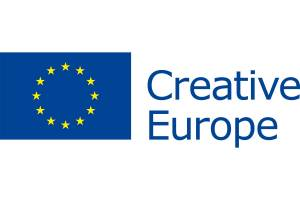 FNE AV INNOVATION: Creative Europe VALOR Platform for Cultural and AV Professionals
