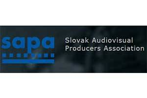 SAPA Offers Financial Support for Slovak Filmmakers During Crisis
