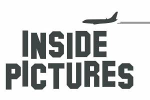 Inside Pictures 2017 - From Europe to Hollywood